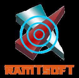 Su empresa de TPV profesional en Murcia, Alicante y Almería: RamtSoft